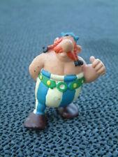 Obelix - Dargaud Figur - 1974