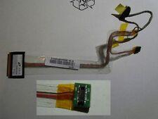 Displaykabel Lcd Kabel Cable Flexkabel für  samsung R20 harness