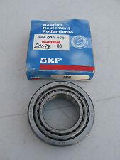 NEW SKF TAPER ROLLER BEARING 99905909800 For PORSCHE 911 9144 1974-1989