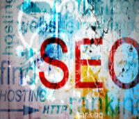 OVER 50 BACKLINKS FOR YOUR SEO/SERP WEBSITE PROMOTION.  WE DO THE WORK FOR YOU!