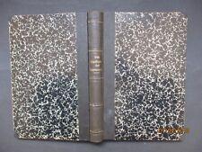 Joseph Braun S.J. HANDBUCH DER PARAMENTIK 1912 150 Abbildungen