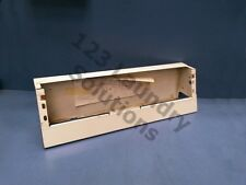 Top Load Washer Housing Console Maytag 22003091 for Mat12Csfwq Used