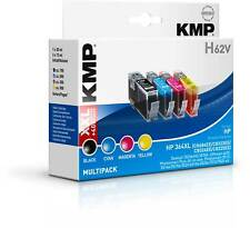 364XL / N9J74AE KMP H62V TINTENPACK HP Photosmart eStation C-510A