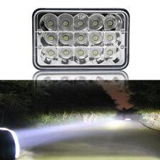 Hi+Lo 4x6 LED Headlights Upgrade for BLIZZARD Snowplow Snow Plow 680LT 720LT