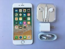 Apple iPhone 6 - 64GB - Silver, AT&T A1549