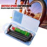 Bike Tire Repair Kit 10 Huffy Feathered Patch Kit