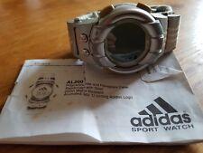 Adidas AL200 Sports Watch