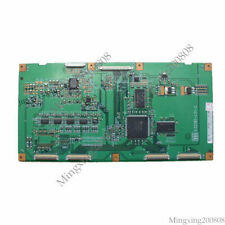 For Chimei V320B1-L01-C LCD Controller T-Con Logic board