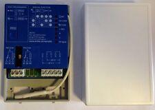 Enika RX1 - Récepteur 1 canal - 230V 50Hz