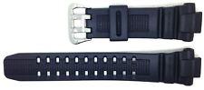 Genuine Casio Replacement Watch Strap 10287236 for Casio Watch GW-3500B-1A2V