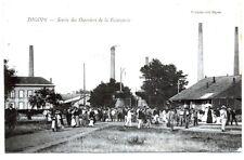 (S-48373) FRANCE - 71 - DIGOIN CPA