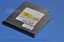 Genuine TOSHIBA Satellite C655 C655D Laptop DVD+RW Burner DVD Drive