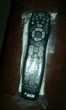 NEW RCN 2025B0-1 UNIVERSAL REMOTE CONTROL ORIGINAL Electronics TV DVD Audio VCR