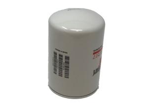 Genuine Nissan Titan XD Titan Diesel Oil Filter 15208-EZ40A