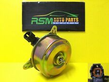 Fits to Maxima 04-08 Altima Murano Quest Fan Motor with Plug 4pin