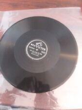 1952 Nr. MINT 78 1st Pressing Homer And Jethro –I'm Yorn/Li'l Ole...RCA #20-4770