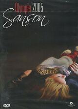 Véronique Sanson : Olympia 2005 (DVD)