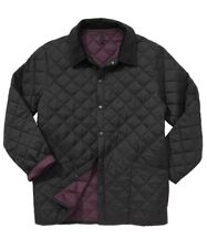 BARBOUR Liddesdale Limited UK Edition Quilted Jacket XS 36 38 Bedale Beaufort