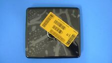 AUTHENTIC Dell Slim External USB Slot Load DVDRW Drive GX10N RVX09