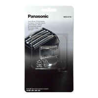 Genuine Panasonic Shaver Cutter - ES-LV61 ES-LV65 ES-LV81 ES-LV95