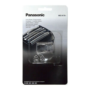 Genuine Panasonic WES9170Y Shaver Cutter