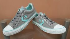 WOMEN'S CONVERSE ALL STAR TRAINERS SIZE UK 6