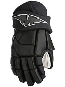 Mission Hockey Handschuhe, in zwei Gr. 13/14, Schutz, Feldhockey,