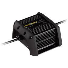 Minnkota MK-1-DC Dc Alternator On-Board Batterie Ladegerät 1821031 Wasserfest
