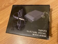 SP20 Sustain Pedel For Casio And Yamaha