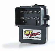 FORD MUSTANG 5.4/5.8 V8 A/T M/T 2011-2014 JET Ford Computer Power  Module 71105