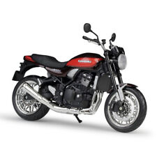Maisto 1:12 Kawasaki Z900RS Diecast Motorcycle