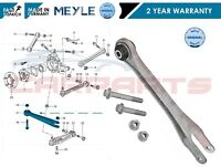 FOR PORSCHE 911 996 997 BOXSTER 986 FRONT REAR TRACK CONTROL FORK ARM WISHBONE
