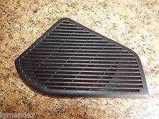 price of 1995 Honda Civic Speakers Travelbon.us
