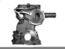 Timing Cover 500220E Pioneer