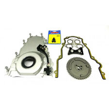 VVT Delete Kit Basic With VVT TO NON VVT PLUG AND PLAY ADAPTER