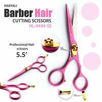 Professional Hairdressing Scissors Hair Cutting Salon Very Sharp Barber Shear