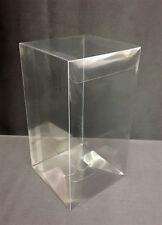 Scatole Trasparenti Per Confezioni Regalo Ebay