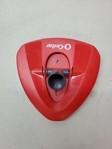 💦OEM O-Cedar Rotating Mop Base Replacement Plastic Mop Head Disc Easy Wring Mop