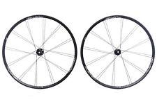 Rolf Prima Elan ES Disc Road Bike Wheel Set 700c Alloy Clincher Shimano 11 Speed
