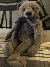 OOAK artist bear by Julia Rodionova (Rodionova Yuliya)