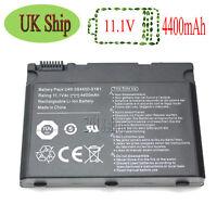 Toshiba C50-B C50D-B Laptop UK Keyboard PK1315F2A04 K000890020 *One Single KEY*