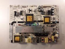 SDL-408C V:1.4 POWER SUPPLY FOR CELLO SNC18 14