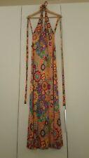 Moschino dress vintage