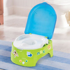 126035f670f Summer Infant Potty Training Step Stools for sale