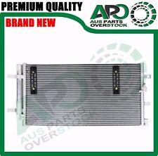Brand New Air Condenser for AUDI Q5 / SQ5 8R Auto Manual 6/2008-