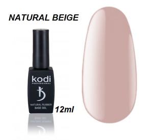 Kodi - Gel LED/UV Rubber Base / Top / Primer / Nail fresher/ Tips off/ Ultrabond
