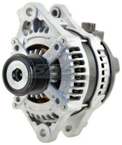 2006-13 Lexus IS250 2.5L-V6 OEM Alternator 11196
