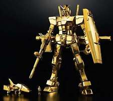 Not for sale MG 1/100 Gundam Base Limited Premium RX-78-2  Ver.3.0  Gold Coating