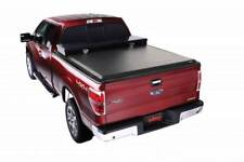 Extang 6.5' Bed Express Toolbox Tonneau Cover for 15-18 Ford F-150 #60480
