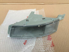 Toyota MR2 SW2 JDM Weiße Blinker Kombileuchte links Front Turn Signal